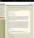 ubi.com TOS